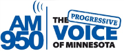 KTNF - 950 AM - Eden Prairie, US