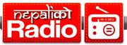 Nepaliko Radio - Kathmandu, Nepal