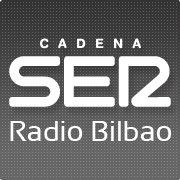 Cadena Ser (Radio Bilbao) - Bilbao, Spain