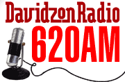 WSNR - 620 AM - Jersey City, US