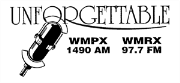 WMPX - 1490 AM - Midland, US