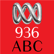 7ZR - ABC Hobart - 936 AM - Hobart, Australia