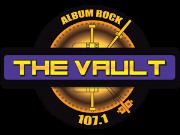 The Vault - 32 kbps MP3