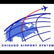 Chicago Air Route Traffic Control Center (ZAU) - Chicago, US