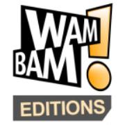 Wambam ! Editions