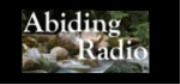 Abiding Radio Instrumental - AbidingRadio Instrumental - US