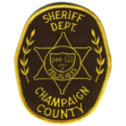 Champaign County Police and Fire - US