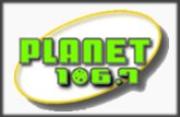 KPLN - Planet 106.7 - Billings, US