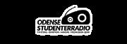 Odense Studenter Radioen - Odense, Denmark