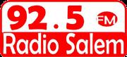 Radio Salem - Acajutla, El Salvador