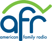 WAFR - AFR Inspirational - 88.3 FM - Tupelo, US