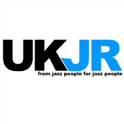 UK Jazz Radio - UK