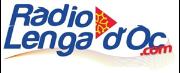 Ràdio Lenga d'OC - Montpellier, France