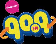 Rádio Aparecida FM - São Paulo, Brazil
