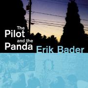 The Pilot and the Panda Beta Episode
