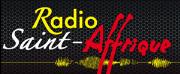 Radio Saint Affrique - Montpellier, France