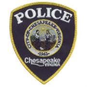Chesapeake Police - Chesapeake, US