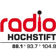 Radio Hochstift - Göttingen, Germany