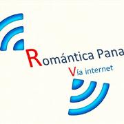 Romantica Panama - Panama