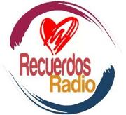Recuerdos Radio - Mexico