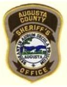 Augusta County Sheriff - Harrisonburg, US
