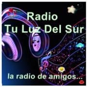 Tu Luz Del Sur Radio - Argentina