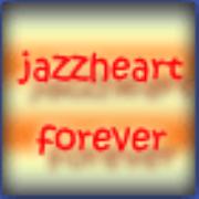 Jazzheart Radio - South Korea