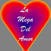 La Mega Del Amor - US