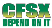 CFSX - 870 AM - Corner Brook, Canada
