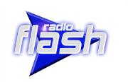 Radio Flash Montpellier - Montpellier, France