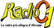Radio C1 - Abruzzo, Italy