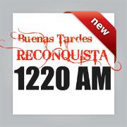 Radio Reconquista - 1220 AM - Rivera, Uruguay
