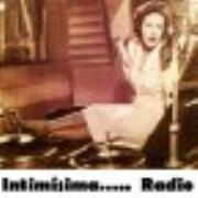 Intimisima Radio - Spain