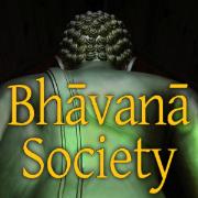 Bhavana Society Podcast