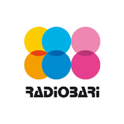 88.8 Radio Bari - 48 kbps Windows Media