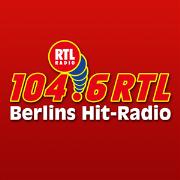 104.6 RTL Weihnactsradio - 104.6 RTL Weihnachtsradio - Germany