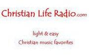 Christian Life Radio - US