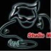 Studio Virtual - Peru
