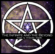 The Infinite and the Beyond