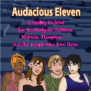 Audacious Eleven
