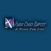Hawk Creek Baptist Church Sermon Video Podcast: Pastor Trevor Barton