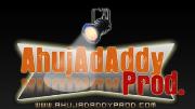 Ahujadaddyprod's Podcast