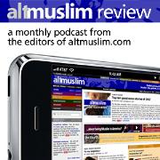altmuslim review
