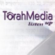 Rabbi Dr. Akiva Tatz Podcast - see more at TorahMedia.com