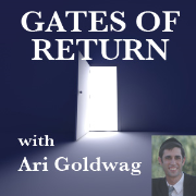 The Gates of Return
