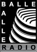Balle Balle Rado - ON AIR