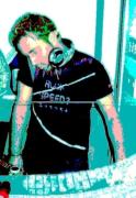 "DJ Alex Roc presents...""The RocCast"""