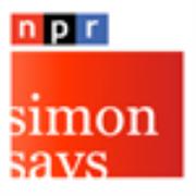 NPR: Simon Says Podcast