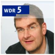 Das philosophische Radio im WDR 5-Radio zum Mitnehmen