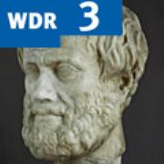 Vom richtigen Leben im WDR 3-Radio zum Mitnehmen